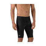 Speedo Aquablade Jammer Male