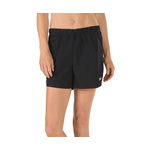 Speedo Solid Swim Short