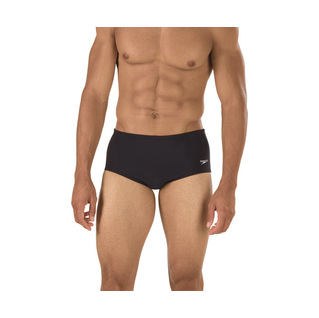 Speedo Dive 5in Brief Male product image