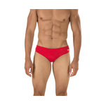 Speedo Solar 1 Brief