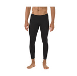 Speedo Fitness Compression Legging