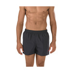 Speedo Surfrunner Volley Shorts Male