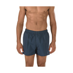 Surfrunner Volley Shorts