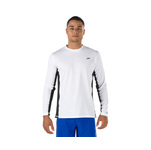 Speedo Longview Swim Tee
