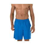 Speedo Rally V Volley Shorts Male