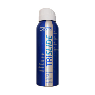 Trislide Skin Silicone Spray product image
