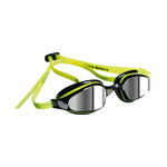 Aqua Sphere Goggles K180 MIRRORED