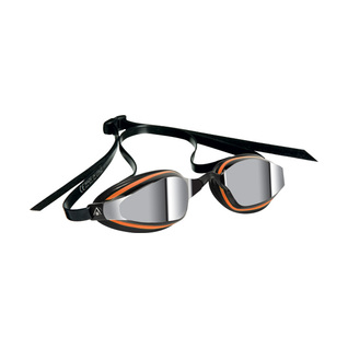 Aqua Sphere K180+ Mirrored Swim Goggles product image