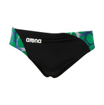 Arena Carbonite Brief Male