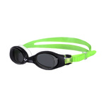 Arena Junior Goggles FREESTYLE