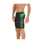 Speedo Jammer TRIPPY STRIPE