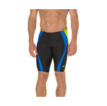 Speedo Jammer COLORBLOCK 2