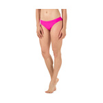 Speedo Solid Powerflex Eco 2PC Bottom Female