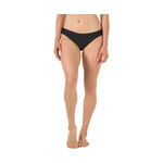 Speedo Two Piece Bottom SOLID