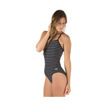 Speedo One Piece PRINT
