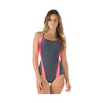 Speedo One Piece FREE PACER