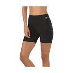 Speedo Jammer Female 5.5 Inch