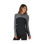 Women's Speedo Rash Guard TEXTURE