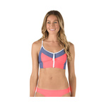 Speedo Active Swimwear Top MIDI