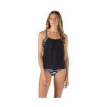 Speedo Tankini Top BLOUSON