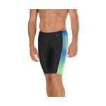 Speedo Jammer DOT TO LINES