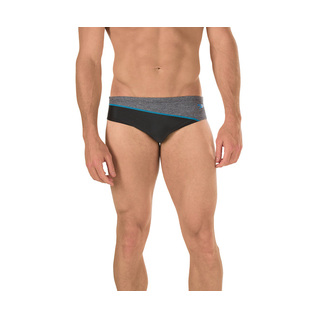 Speedo Relaunch Pro LT Brief Male product image