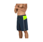 Speedo Stretchtech Bonded Boardshort Male