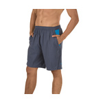 Speedo Tech Volley Short SIDELINE