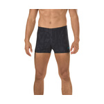 Speedo Square Leg EMBOSSED GEO