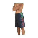 Speedo Interference Glow Boardshort Male