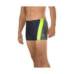 Speedo Square Leg IGNITE SPLICE