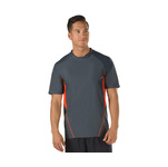 Speedo Rash Guard FITNESS Male