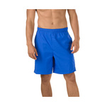 Speedo Sideline Tech Volley with Hydroliner Male