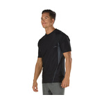 Speedo Fitness Rashguard Male