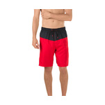 Speedo Colorblock Volley Short Male