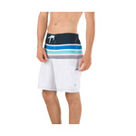 Speedo Nautical Tape E-Board Short Male