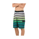 Speedo Paradise Blend E-Board Short Male