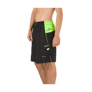 Speedo Sport Volley Short Male product image