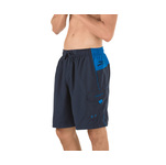 Speedo Volley Short SPORT