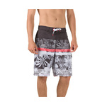 Speedo Board Short UNDERLINE FLORAL