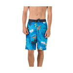 Speedo Paradise Floral E-Board Short Male