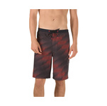 Speedo Board Short CROSSWISE GEO