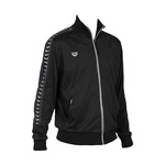 Arena Throttle Youth Warm-Up Jacket