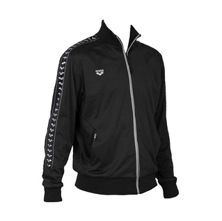Arena Throttle Youth Warm-Up Jacket product image