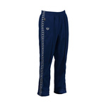 Arena Youth Warm-Up Pant THROTTLE