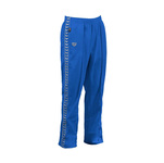 Arena Throttle Youth Warm-Up Pants