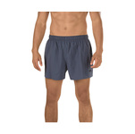 Speedo Runner HYDROSITY