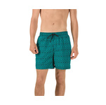 Speedo Meshed Up Volley Short Male