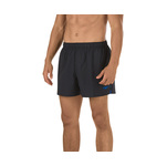 Speedo Hydrosity Runner Male