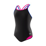 Speedo Girls Crossback 1PC